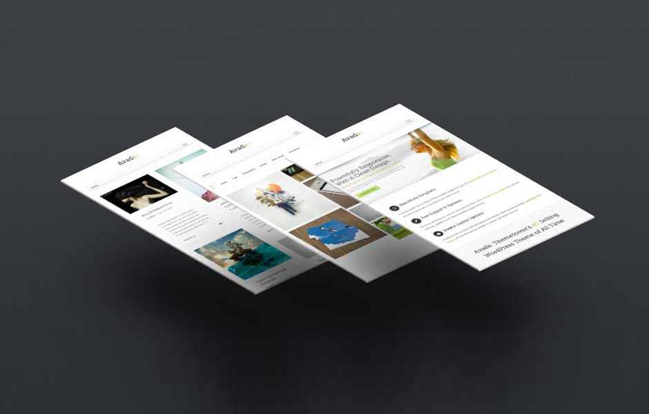 portfolio_4