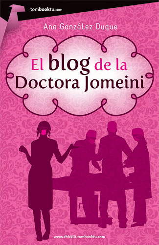 tbook_Blog_Doctora_Jomeini