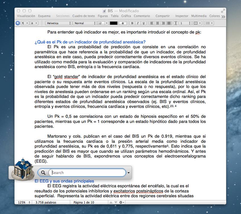 Captura de pantalla 2013-06-17 a la(s) 01.09.18