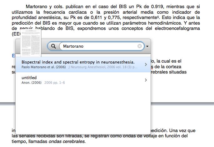 Captura de pantalla 2013-06-17 a la(s) 20.50.13